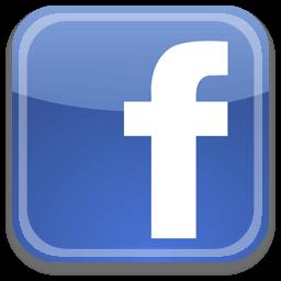 フォーリンアイズ公式facebookページ