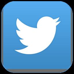 フォーリンアイズ公式twitterページ